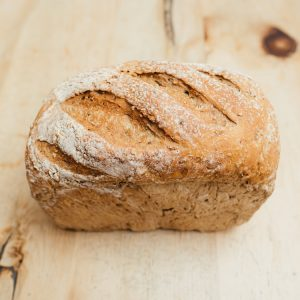 Small-Granary-Wholemeal-Loaf