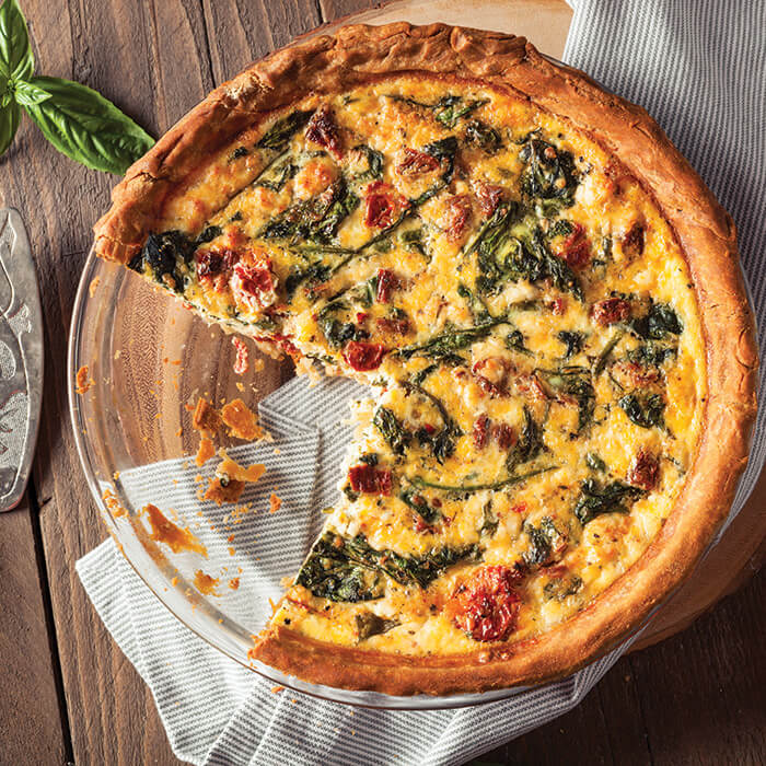 deli-quiche-gallery