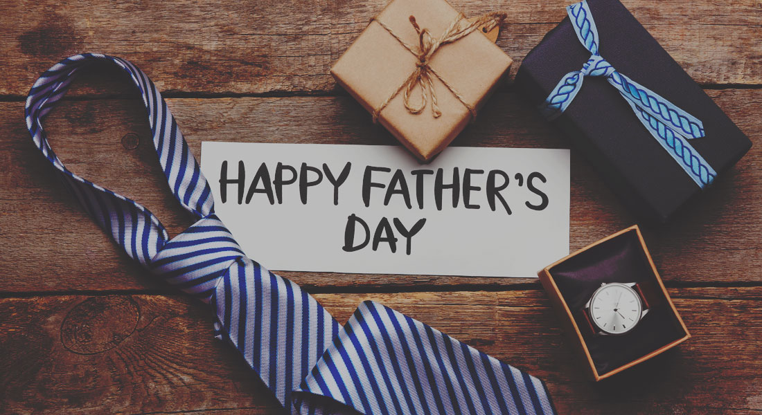 Father's Day Lunch - Leamington Spa