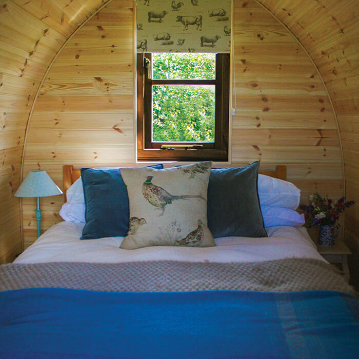 glamping-cabin-interior-gallery